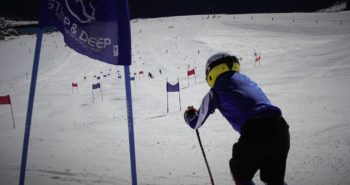 Soelden_slalom2 1024x554