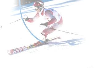 slalom_bg