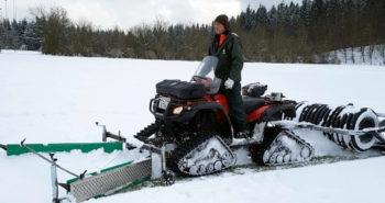 Rold Skov skistatus beskaaret