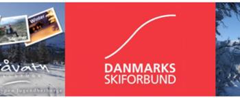 DM langrend banner