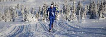 Hafjell 2019_Holte Ski 3