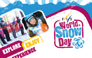 World_snow_day_FB