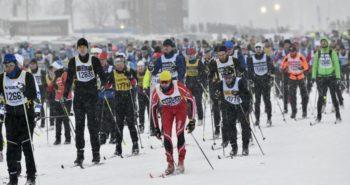 Sälen-Mora 190303 Vasaloppet Foto Nisse Schmidt