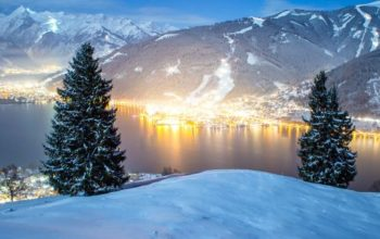 zell-am-see-vinter-845x321 HS