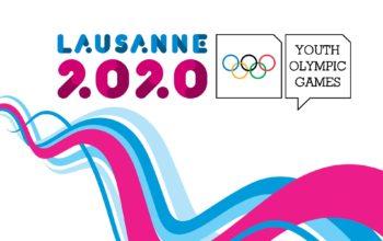 2019-08-19-Lausanne-2020-thumbnail-01