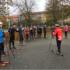 Aarhus Skiklub rullrskiinstruktør maj 2021